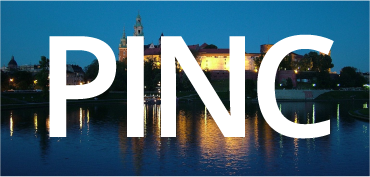 Peripheral Interventions in Krakow (PINC)