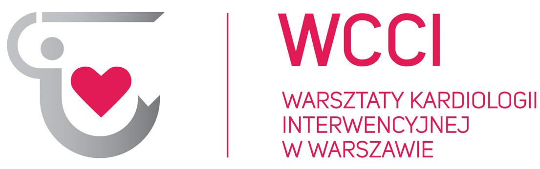 WCCI XXV Warsztaty Kardiologii Interwencyjnej w Warszawie