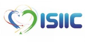 isiic logo